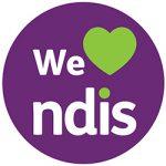 We-Heart-NDIS_2020